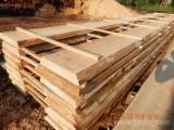 Unedged Timber - Boules for sale. Wholesale Unedged Timber - Boules exporters - Larch  Boules 25;  32;  50;  63 mm Romania
