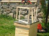 Find best timber supplies on Fordaq - Fir  Romania