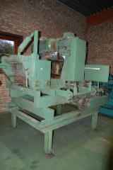 Macchine Lavorazione Legno - Seghe Circolari ASEA M 180 M Usato Svezia