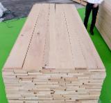 整边材, 榉木, FSC