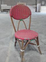 Möbel - Wohnzimmergarnituren, Kolonial, 50 - - stücke Spot - 1 Mal