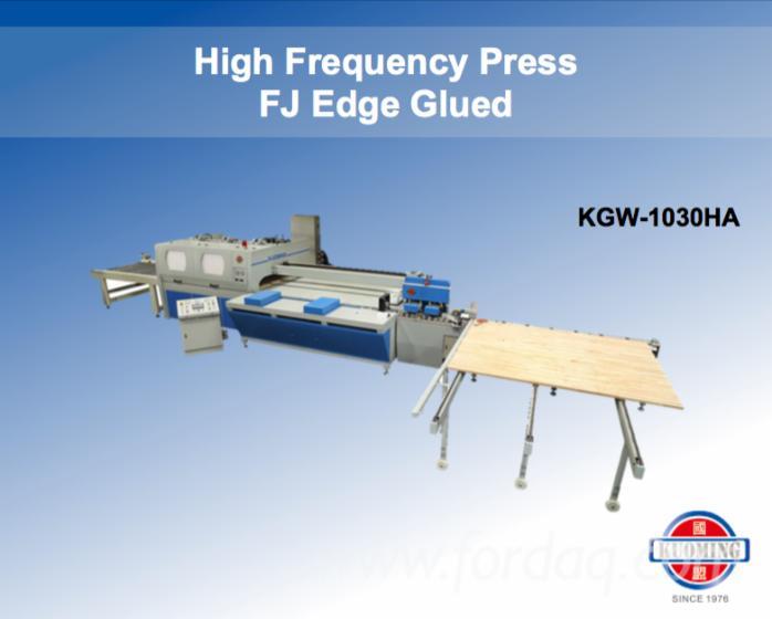 High-Frequency-Press---FJ-Edge