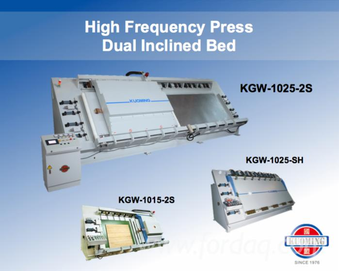 High-Frequency-Press---Dual-Inclined