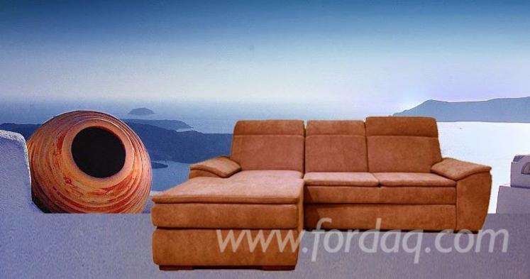 Contemporary-Beech-Sofas