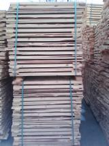 Belarus Sawn Timber - Spruce/Pine Packaging timber Belarus