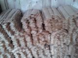 Romania Supplies - Fir Shingle