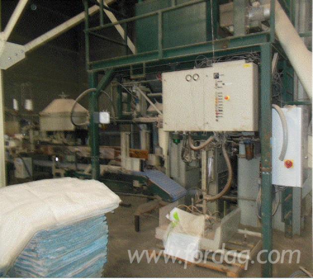 Gebruikt-NN-2005-Verpakkingseenheid-En-Venta