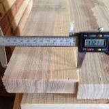 Laubschnittholz, Besäumtes Holz, Hobelware  Zu Verkaufen Lettland - Bretter, Dielen, Esche