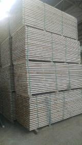 Softwood  Sawn Timber - Lumber Pine Pinus Sylvestris - Redwood - Sales of lumber from producer