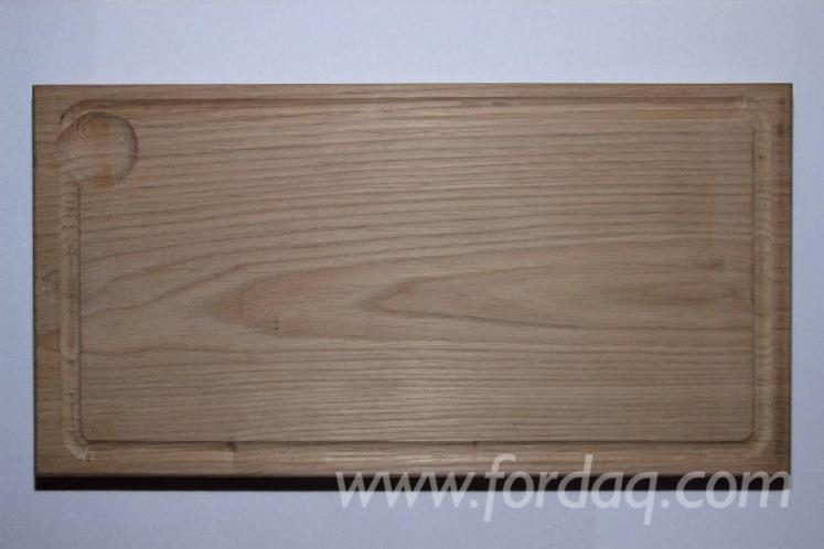 planche decoup bois. Black Bedroom Furniture Sets. Home Design Ideas