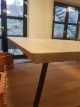 Oak  Dining Room Furniture - Seeking supplier of oak tables