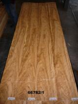 Sliced Veneer Offers from Italy - Olivewood Veneer