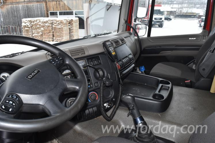 Used-DAF-CF85-460-2012-Longlog-Truck