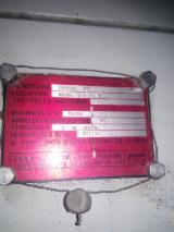 null - Gebraucht Copcal 2000 Trockenkammer Zu Verkaufen Rumänien
