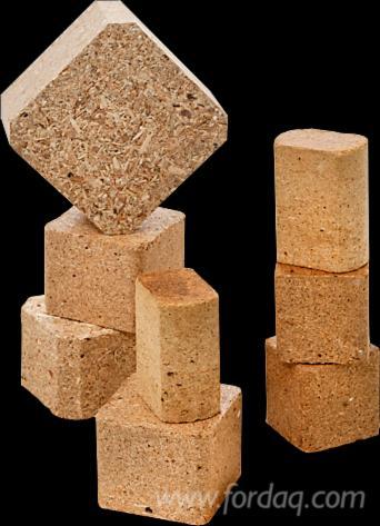 Compra-de-Moulded-Pallet-Block--Cualquiera