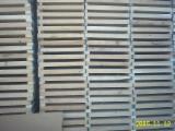 Hardwood  Sawn Timber - Lumber - Planed Timber Beech - Beech strips lightly steamed KD or fresh