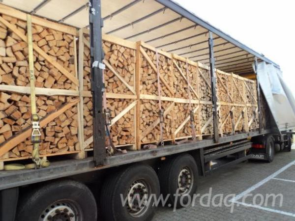 Looking-for-firewood-supplier