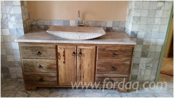 ... Country Bathroom Sets Tunisia ...