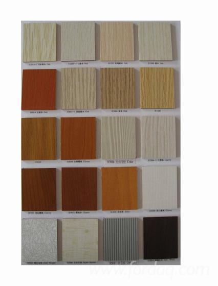 Melamine-laminate-plywood-laminated-plywood