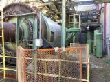 10X40 (DB-010213) (Drying Kiln)