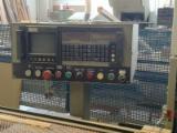 Makina, Donanım, Kimyasallar. - OMGA TI 189 Used İtalya
