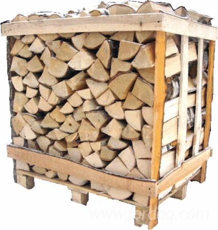 Beech-Firewood-Woodlogs