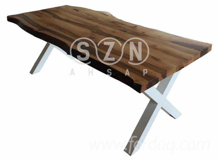 esszimmertische design 1 40 39 container pro monat. Black Bedroom Furniture Sets. Home Design Ideas