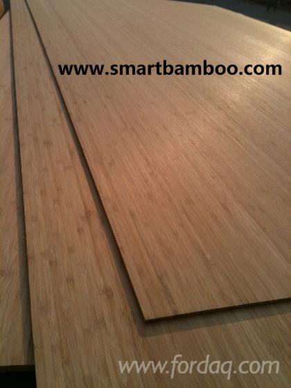Bamboo-top