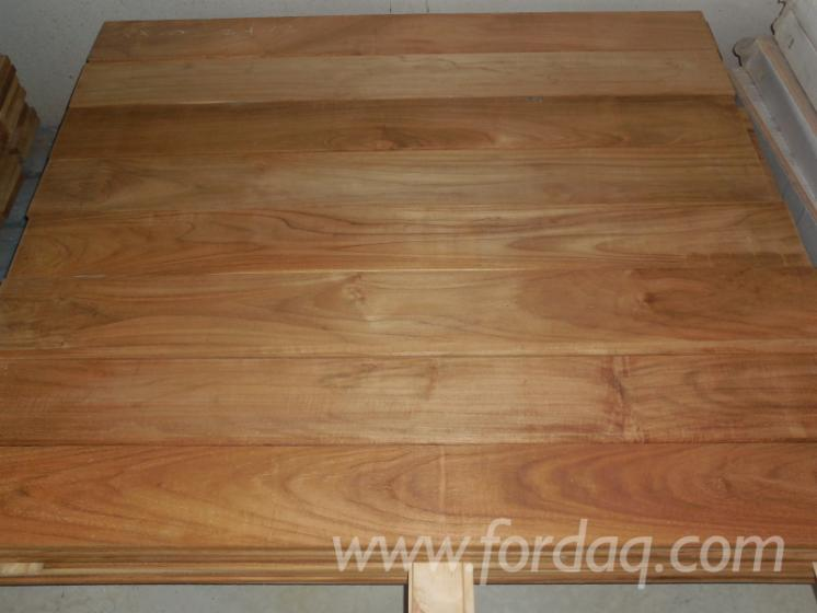Looking-to-sell-Teak-wood