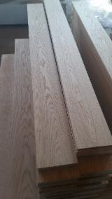 4,5 mm Oak  Engineered Wood Flooring from Ukraine