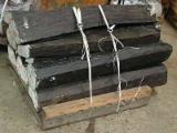 Sawn Tropical Timber  - Common & select Ebony  Sawn Timber