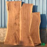Solid Wood Panels   China - Fordaq Online market - AMERICAN BLACK WALNUT SLAB
