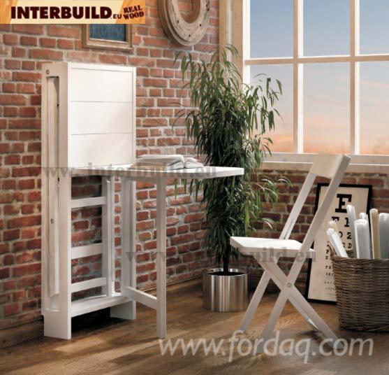 wohnzimmergarnituren, design, 40 40'container pro monat