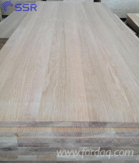 Oak-solid-wood-board-made-in