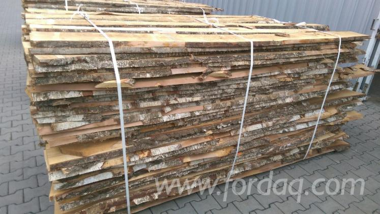Birch-Loose-Planks--KD