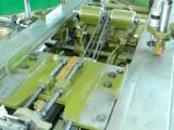 null - Used RIMAC Long Hole Boring Machine For Sale Romania