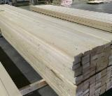 Softwood  Sawn Timber - Lumber - Purchase order Finnish Spruce sawn timber