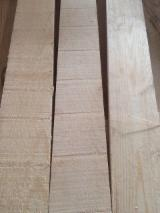 Sawn and Structural Timber - Siberian Pine Planks 25 mm