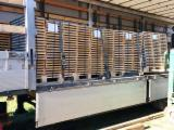 Hardwood  Sawn Timber - Lumber - Planed Timber Demands - Purchasing Oak Timber Boards
