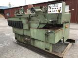 null - Gebruikt A COSTA Leopard  2-SS 1984 Cirkelzaag En Venta Zweden