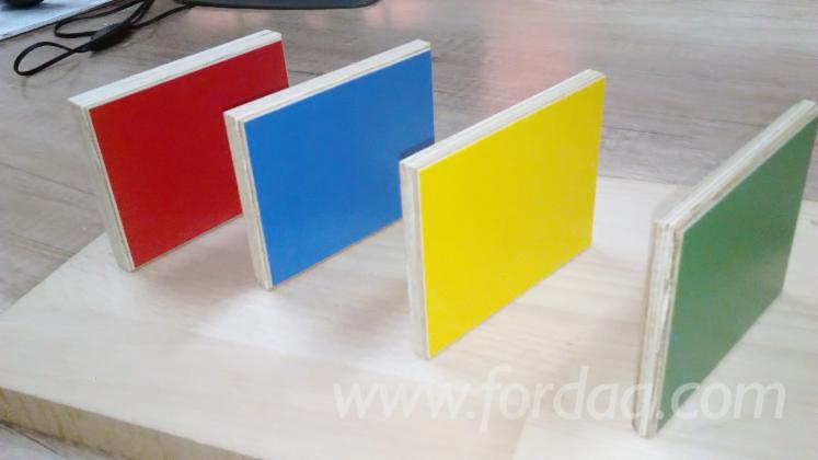 Melamine-film-face-exterior-plywood