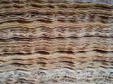 Rotary Cut Veneer - Looking to buy rotary cut Birch veneer