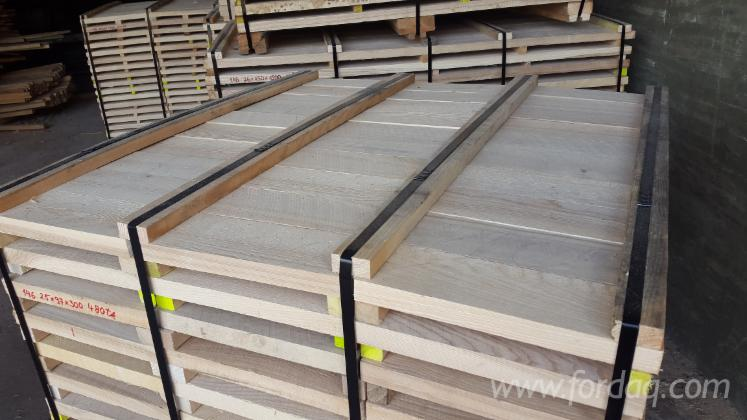 White-Ash-Planks-27