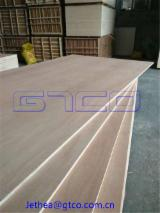 Mahogany plywood/Pencil cedar plywood/Sapele plywood/Bintangor plywood