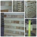Beech wood elements