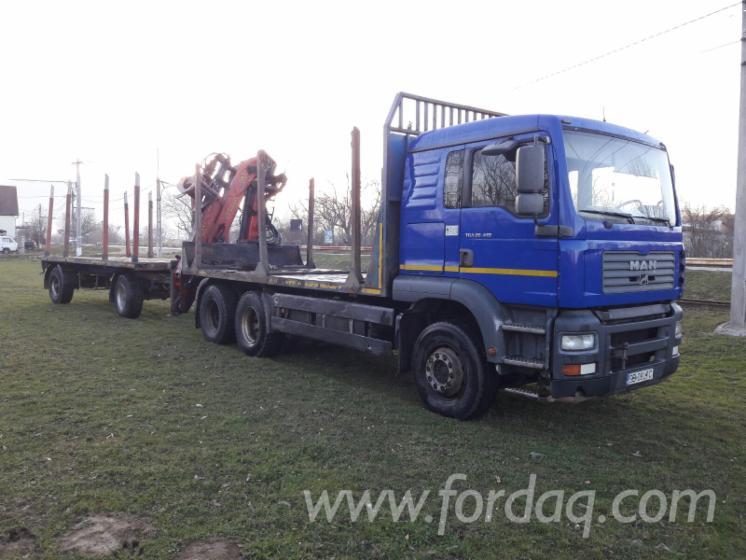 Kamion-Za-Prevoz-Du%C5%BEih-Stabala-MAN