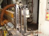 null - Used Costa 2002 Moulding Machines For Three- And Four-side Machining For Sale Italy