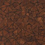 Solid Wood Flooring - TEKA Design Tiles