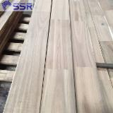 Laminate Wood Flooring - Acacia wood flooring boards