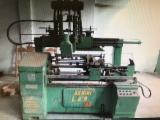 Machinery, Hardware And Chemicals Demands - Used BENINI LAR 90